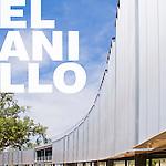 El Anillo - Guijo de Granadilla - Jose Mª Sánchez Gª