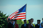 Indianola Memorial Day 5-30-16