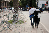 Tunisia, il dopo Rivoluzione: una<br />