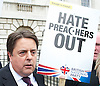 1st June 2013 <br />