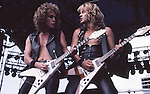 Accept -    Donnington Monsters of Rock 1984