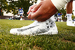 2016 BYU Football - Practice 8/15