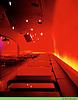 Power Disco by Interni Magazine/ Karim Rashid