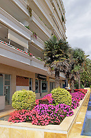 Avenida del Mar, Marbella, Spain, October, 2015, 201510131695<br /> <br /> Copyright Image from Victor Patterson, 54 Dorchester Park, Belfast, UK, BT9 6RJ<br /> <br /> t1: +44 28 9066 1296 (from Rep of Ireland 048 90661296)<br /> t2: +44 28 9002 2446 (from Rep of Ireland 048 90022446)<br /> m: +44 7802 353836<br /> <br /> e1: victorpatterson@me.com<br /> e2: victorpatterson@gmail.com<br /> <br /> www.victorpatterson.com<br /> <br /> IMPORTANT: Please see my Terms and Conditions of Use at www.victorpatterson.com