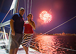 July 4th 2015 Legrand Proposal