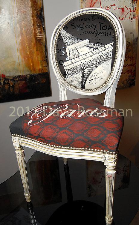 glossrochebobois05 jpg dave rossman photography. Black Bedroom Furniture Sets. Home Design Ideas