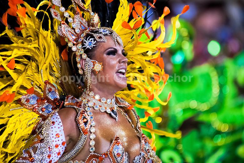 carnival-rio-de-janeiro-brazil-35.jpg