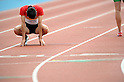 Shinji Takahira (JPN), .MAY 6,2012 - Athletics : The Seiko Golden Grand Prix in Kawasaki, IAAF World Challenge Meetings ,Men's 4100m Relay final at Todoroki Stadium, Kanagawa, Japan. (Photo by Jun Tsukida/AFLO SPORT) [0003] .
