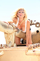 Nadeea<br />