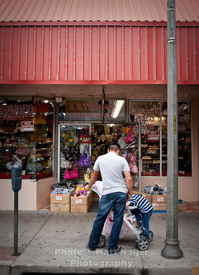 Clothing stores in mcallen tx Clothes stores