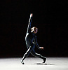 English National Ballet <br /> She Said - Triple Bill at Sadler's Wells, London, Great Britain <br /> 12th April 2016 <br /> world premier rehearsal <br /> <br /> Fantastic Beings <br /> by Aszure Barton <br /> <br /> Erina Takahashi <br /> Begone Cao<br /> Lauretta Summerscales <br /> Crystal Costa<br /> Alison McWhinney <br /> Ksenia Ovsyanick <br /> Henri Kou <br /> Katja Khaniukova<br /> Rina Kanehara <br /> Annuli Hudson <br /> <br /> Photograph by Elliott Franks <br /> Image licensed to Elliott Franks Photography Services