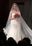Celtic Manor Wedding Fayre 2014