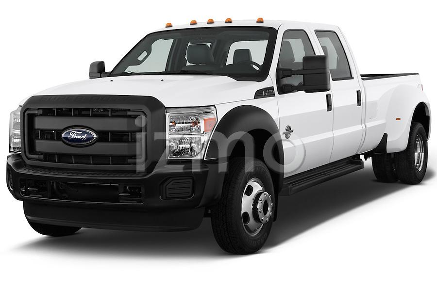 2013 ford f 450 xlt super duty crew cab truck izmostock. Black Bedroom Furniture Sets. Home Design Ideas