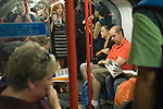 LONDON TRAVEL IMAGES PEOPLE PLACES LONDON LIFE ENGLAND