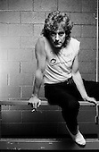 Denver Colorado<br />