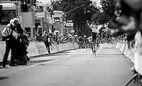 Tour de Wallonie 2015