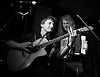 Threepenny Bit <br />