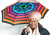 Jumoké Fashola<br /> BBC, Broadcasting House, london, Great Britain <br /> 5th March 2017 <br /> <br /> <br /> Jumok&eacute; Fashola<br /> Musical Artist &amp; BBC Radio London Presenter <br /> <br /> Photograph by Elliott Franks <br /> Image licensed to Elliott Franks Photography Services