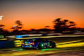 2017 Weathertech Sportscar Championship 12 Hours of Sebring Mar 17th