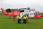 Drogheda Coast Guard