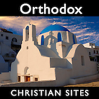 Orthodox Churches Pictures, Photos, Images & Fotos