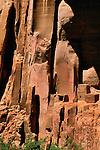 Betatakin Ruin, Navajo National Monument, Arizona