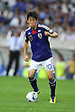 Shinji Kagawa (JPN), SEPTEMBER 2, 2011 - Football / Soccer : FIFA World Cup Brazil 2014 Asian Qualifier Third Round Group C ..match between Japan 1-0 North Korea at Saitama Stadium 2002, Saitama, Japan. (Photo by YUTAKA/AFLO SPORT) [1040]