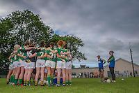 2016 06 MLGFA Cork v Kerry