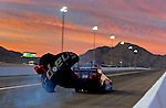 NHRA 2012 Race22 Las Vegas