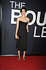 "Rachel Weisz in Dior dress attends the World Premiere of ""The Bourne Legacy"" on July 30, 2012 at The Ziegfeld Theatre in New York City. The movie stars Jeremy Renner, Rachel Weisz, Edward Norton, Stacy Keach, Dennis Boutsikaris and Oscar Isaac."