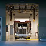 STS; Southeast Transportation System; Southeast Toyota Vehicle Processing Center; Southeast Toyota Distributors; Westlake; JaxPort; Tallyrand; Jacksonville; Florida