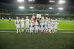 FC - EXCELSIOR JUNIORCLUB 2016-2017