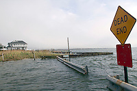 Hamptons-storm-flooding-2011