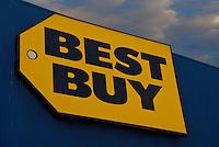 Best Buy, Electronics, Home Appliances, Burbank, CA