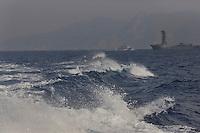 SEA_LOCATION_80152