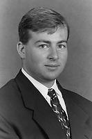 1995: Eric Abrams.