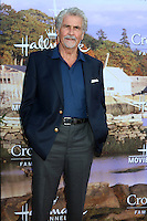 BEVERLY HILLS, CA - JULY 27: James Brolin at the Hallmark Channel and Hallmark Movies and Mysteries Summer 2016 TCA press tour event on July 27, 2016 in Beverly Hills, California. Credit: David Edwards/MediaPunch