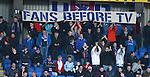 050411 St Johnstone v Rangers