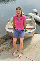 Caversham, Great Britain,  Photoshoot GBR W2- Heather STANNING.  GB Rowing Training centre. Tuesday  29/05/2012 . . [Mandatory Credit. Peter Spurrier/Intersport Images]