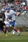 2013-03-16 Towson at Duke Lacrosse