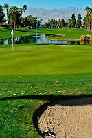 Palm Desert, California, CA, USA, Golf Course, California, CA, USA, rolling fairways, beautiful greens, natural settings