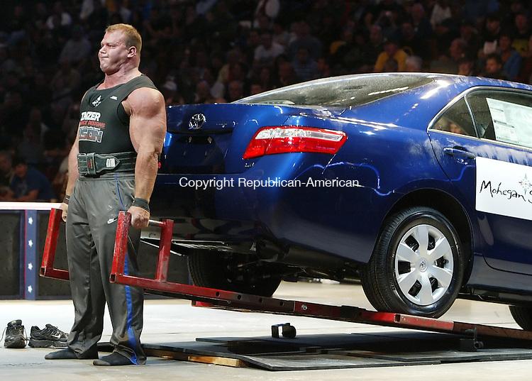 051709BZ11 | Republica... Arnold Schwarzenegger