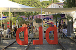 DLD Tel Aviv Hi-Tech Conference and gathering