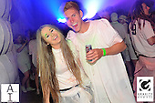 AI120499 Wanaka-Party, White Out Party - The Take Over 28 November 2014