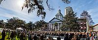 Gov. Rick Scott Inauguration 01-06-15