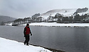 2013_01_15_LADYBOWER_SNOW