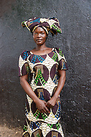 AWright_SUD_005098.tif<br />