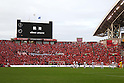 General view, JULY 23, 2011 - Football : 2011 J.LEAGUE Division 1 between Urawa Red Diamonds 2-0 Ventforet Kofu at Saitama Stadium 2002, Saitama, Japan. (Photo by YUTAKA/AFLO SPORT) [1040]