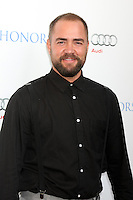 Ian Harvie at the 8th Annual Television Academy Honors, Montage Hotel, Beverly Hills, CA 05-27-15<br /> <br /> David Edwards/Newsflash Pictures 818-249-4998