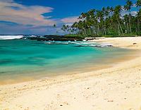 Return to Paradise Beach, Samoa